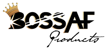 Bossaf Products Coupons & Promo codes