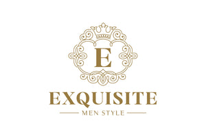 exquisitemenstyle