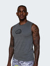 Men's Strength Tank (grey)