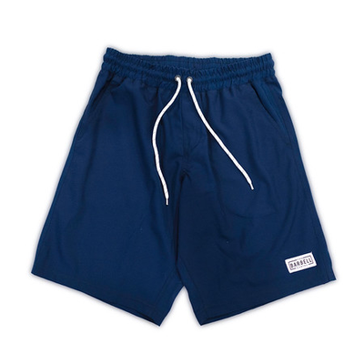 BRBL Cartel Men's Freestyle Workout Shorts (3 Colours)