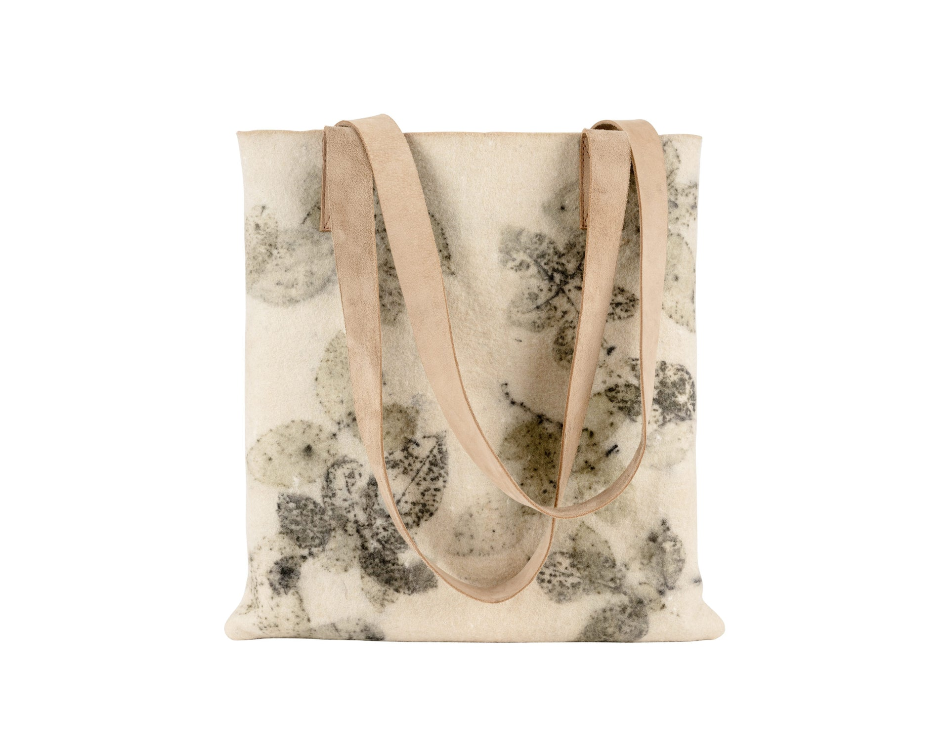 EcoPrintToteBagS-1