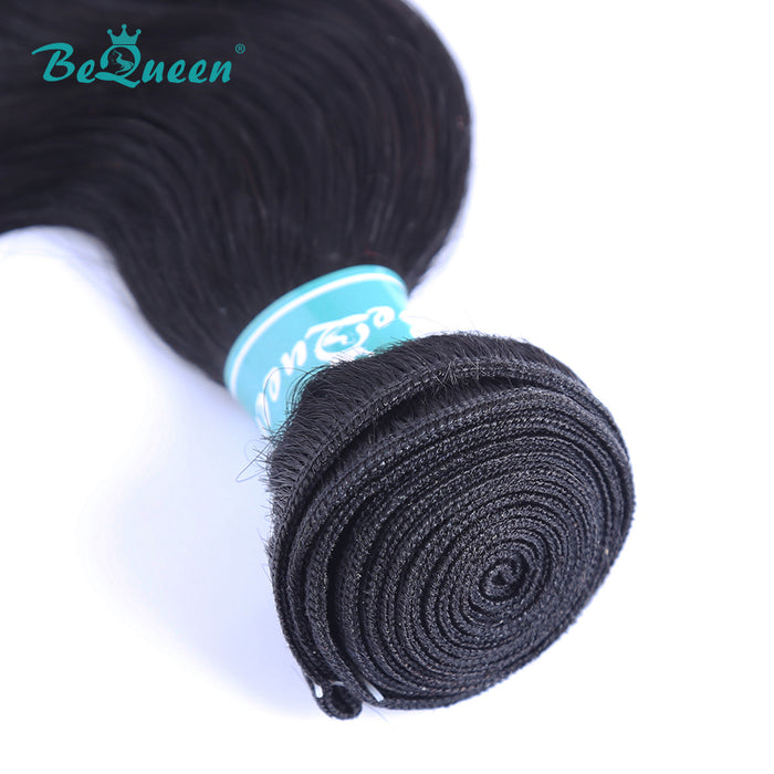 10A Malaysian 100% Virgin Hair Weave Body Wave Bundles Deal