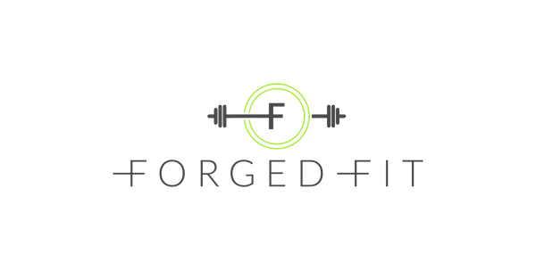 Forged Fit Co.