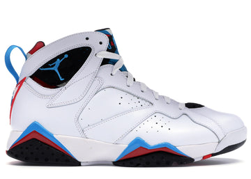 Jordan 7 Retro Orion