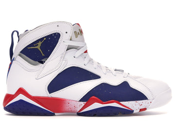 Jordan 7 Retro Tinker Alternate