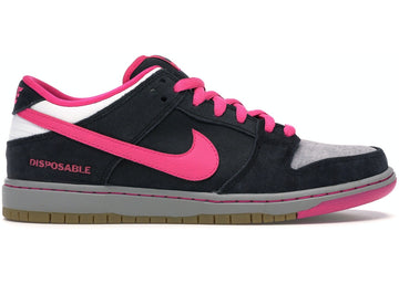 Nike Dunk SB Low Disposable