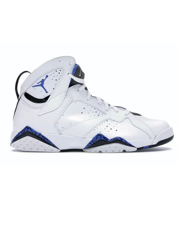 Jordan 7 Retro DMP Magic