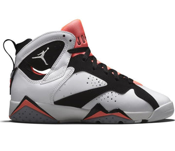 Jordan 7 Retro Hot Lava (GS)