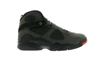 Jordan 8 Retro Take Flight