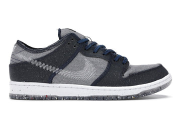Nike SB Dunk Low Crater