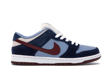 Nike Dunk SB Low FTC Finally