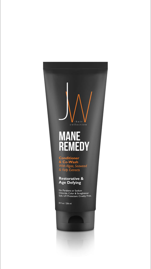 Mane Remedy Conditioner & Co-Wash