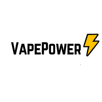 VapePower.us
