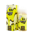 Lemon Glaze by Treat Factory, 100mL
