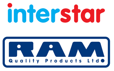 Interstartoys