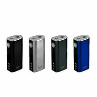 Eleaf IStick 40W TC Box Mod