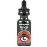 Propaganda E-Liquid - Subliminal