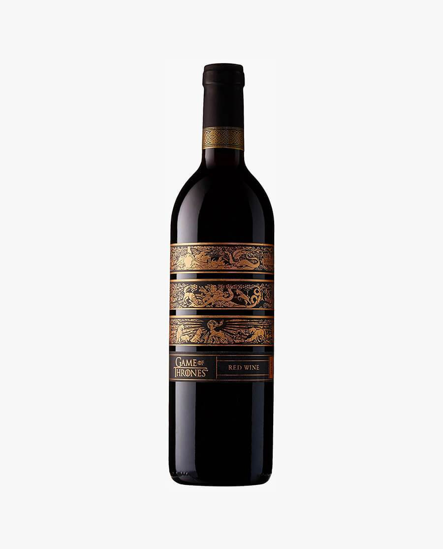ALAMOS MALBEC RED WINE