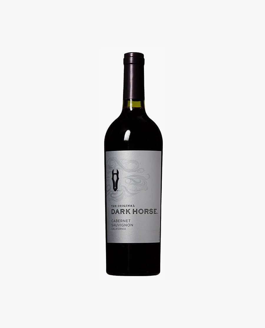 Cabernet Sauvignon Red Wine 750mL