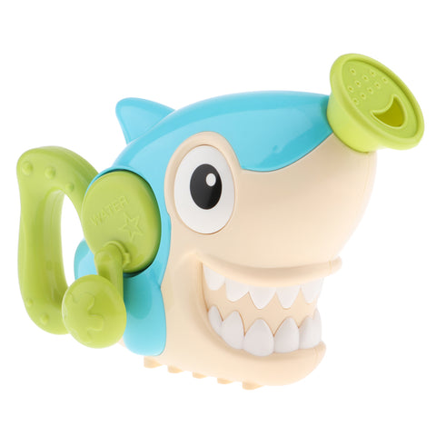 Cartoon Bathroom Handheld Sprinkler Watering Toy for Kids