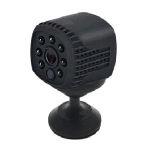 1080P Night Vision Mini Camera