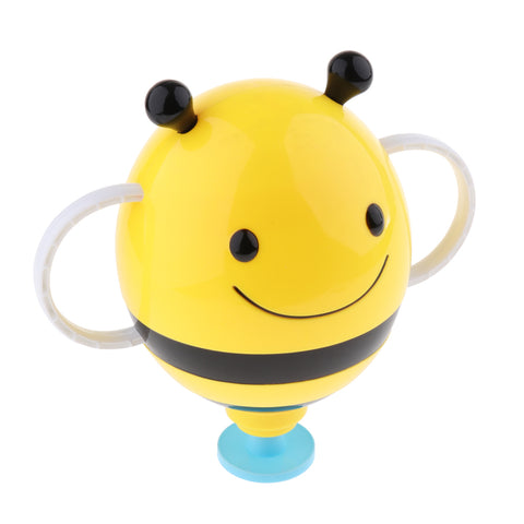 Baby Bath Toy Bee Fountain