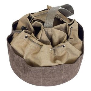 Canvas Electrical Tool Bags
