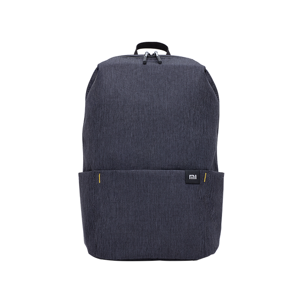 Xiaomi 10L Backpack Bag 8 Colors Level 4 Water Repellent 165g Weight
