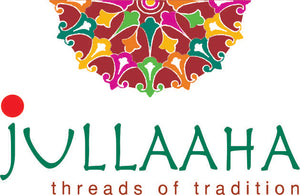 Jullaaha Boutique Logo