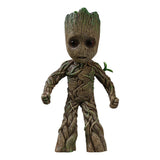 Guardians of the Galaxy 2 Baby Groot  Figure