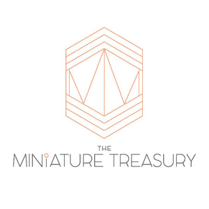 The Miniature Treasury