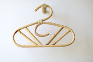 Childrens Coat Hangers set of 5 SOLD OUT