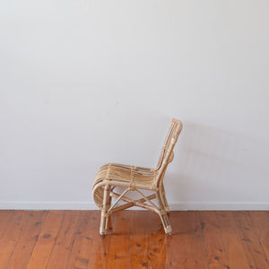 Child's Play Chair
