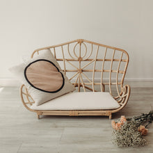 Elysian Double Chair SOLD OUT
