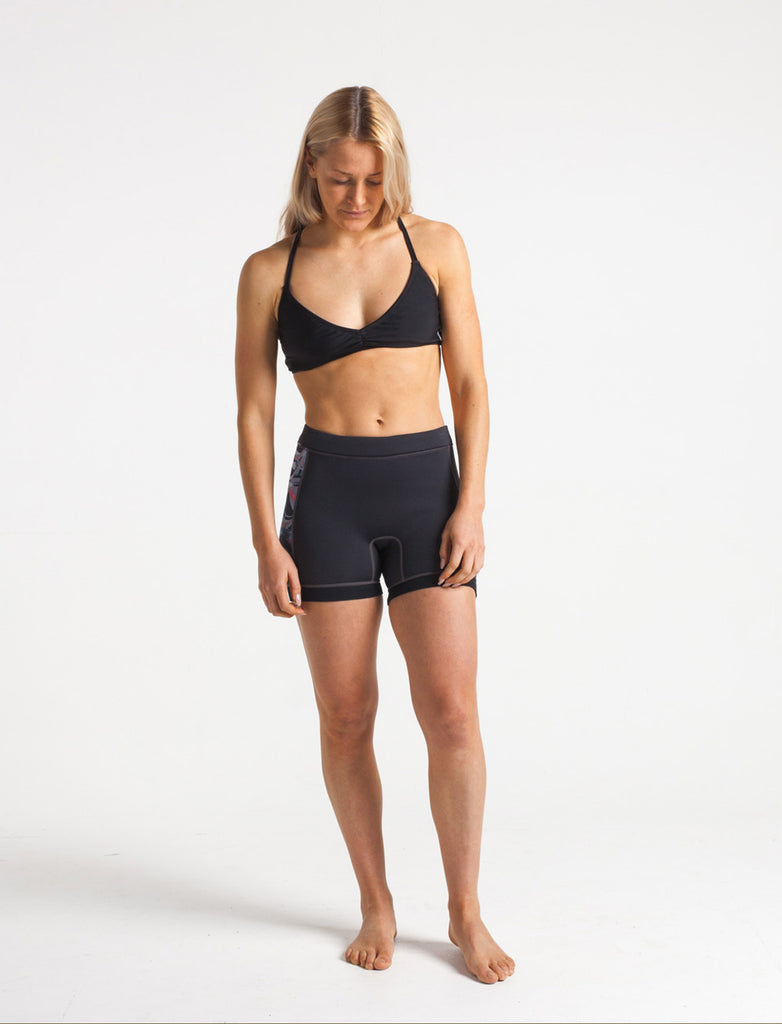 SOLACE 1.5MM SHORTS