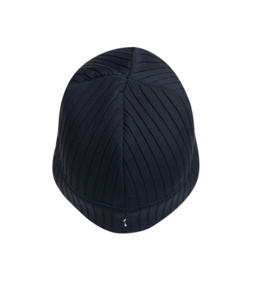 STORM CHASER 2MM BEANIE