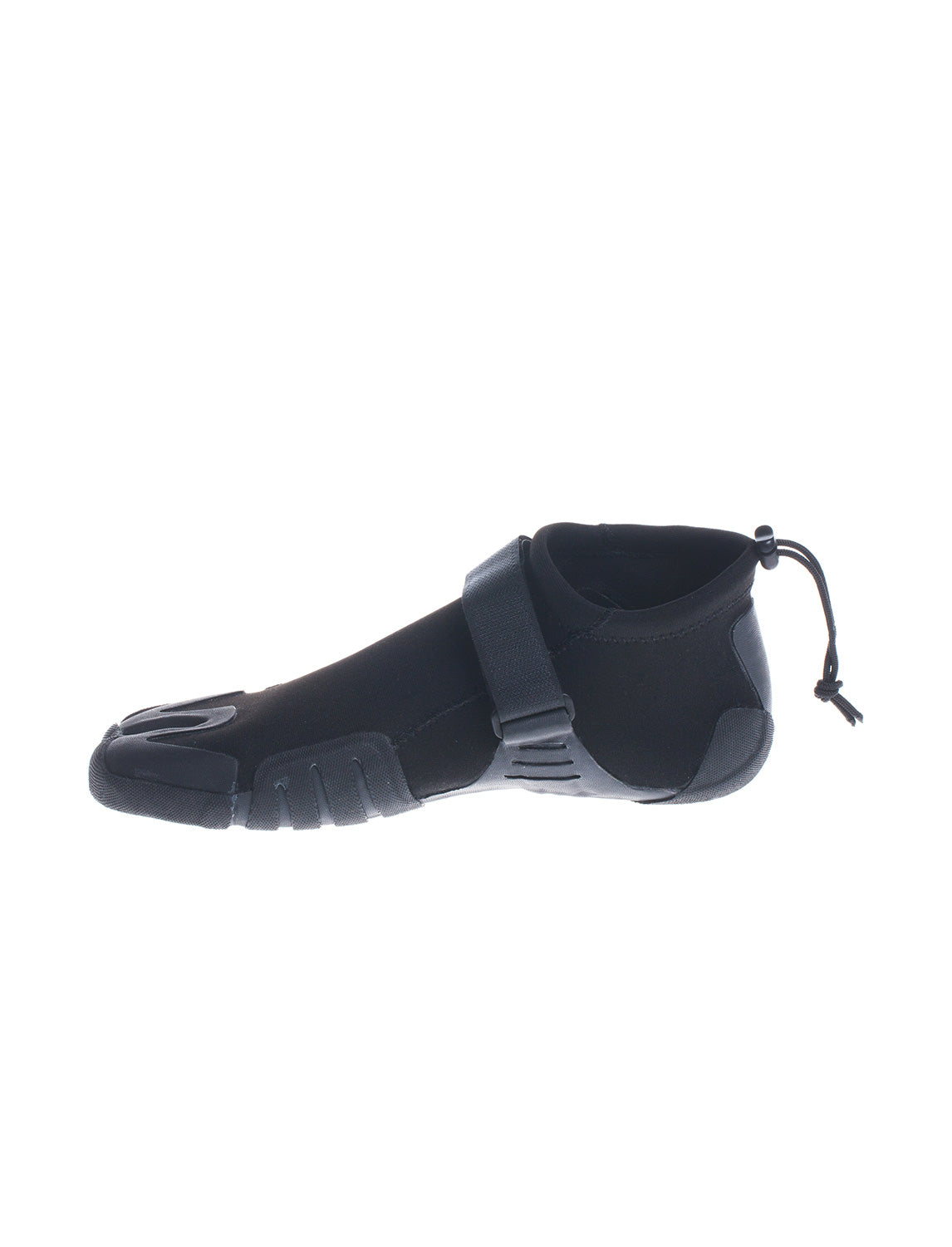 WIRED SPLIT TOE REEF BOOTS