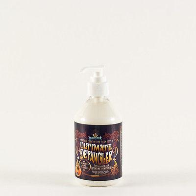 Knotty Boy - Ultimate Detangler 250ml/8oz (Mit Pumpspender)