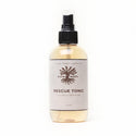 Raw Roots - Dreadlocks Scalp Rescue Tonic (200 ml) 2