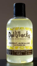 Dollylocks Gel 4oz