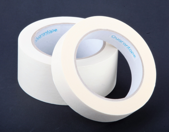 Masking Tape - Roll of 50m