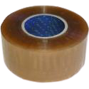 E-Tape Packaging Tapes
