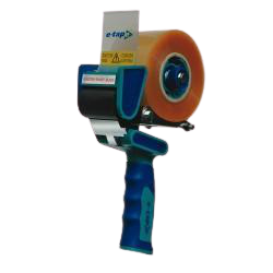 E-Tape Dispenser Gun