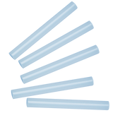 Hot Melt Glue Sticks - Pack of 5kg