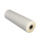 Soft Touch Laminating Film