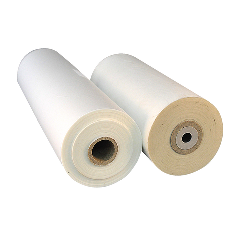 Anti Scuff Laminating Film