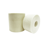 Padding Gauze - Roll of 50m
