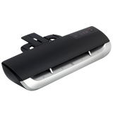 A3 Pouch Laminator - up to 125mic