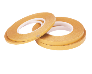 Guarantape 4 Ultra Stick Double Sided Tape