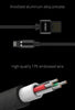 MagnusK™ Magnetic Data Cable